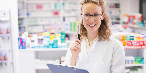 Compounding-Pharmacy-Contaminant-Free-Pegasus