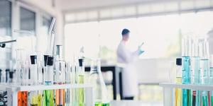 Compounding-Pharmacy-Contaminant-Free