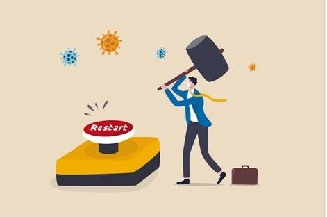 return to work success