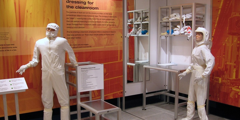 ensure-your-cleanroom-cleaning-process-is-based-on-your-cleanroom-classification-blog-image