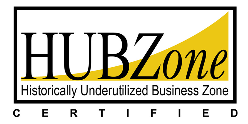hubzone-certified-featured-blog-image