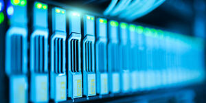 how-consistent-data-center-cleaning-can-save-your-company-millions-content-image