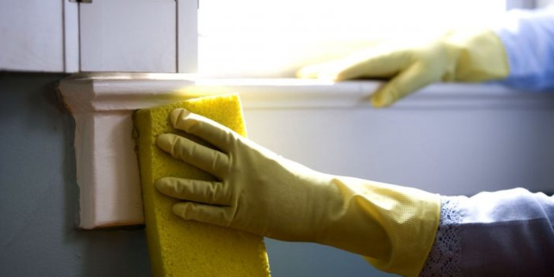 cleaning-solutions-blog